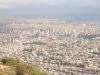 Damas, Syrie
