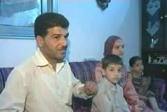 Des réfugiés syriens regagnent Jisr al-Choughour