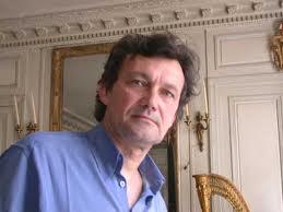 """François-Bernard Huyghe : """"On assiste à une hollywoodisation de l'information"""""""