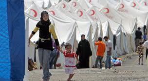 Les réfugiés de Turquie continuent de rentrer en Syrie