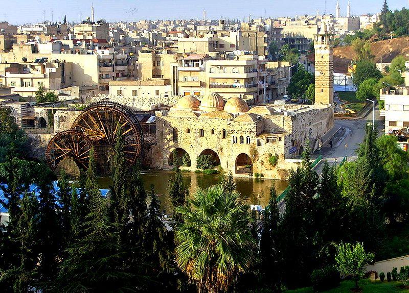 Hama sans manifs : un cauchemar de cyber-démocrate qui pourrait devenir réalité