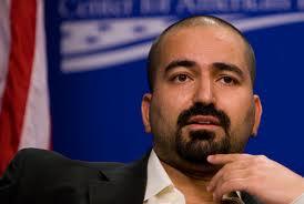 Nir Rosen : les groupes armés existent, le reporter d'al-Jazeera les a rencontrés