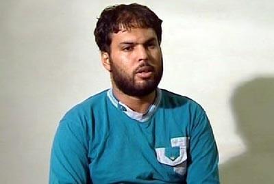 ... Yousseg Ghazi As-Saleh