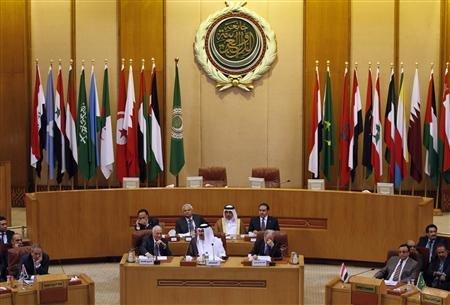 Au fait, la Ligue arabe croit-elle vraiment à son plan ?