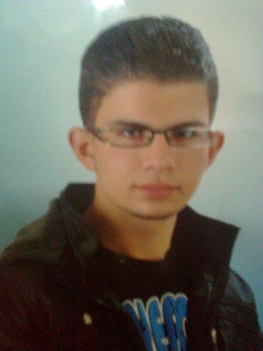 Mohamad Ahmad Qabani