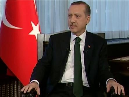 """Erdogan Ier le Magnifique : """"I had a dream..."""""""