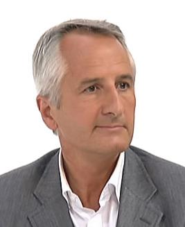 Frédéric Pons...