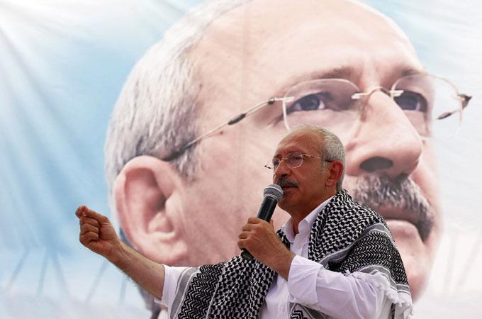 Daroglu à Erdogan : ta politique anti-syrienne est anti-turque !
