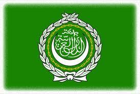 ... et la Ligue arabe ont-ils un encore un avenir commun durable ?