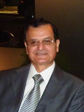 Adnan Mansour, chef de la diplomatie libanaise : un gros caillou dans les babouches des monarques du Golfe