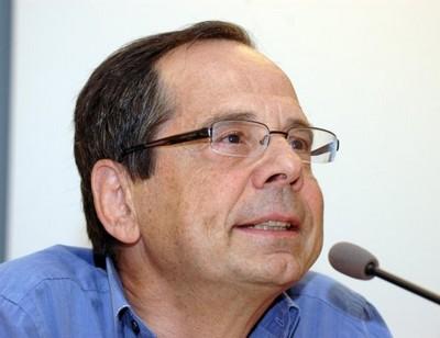 Alain Gresh : une voix mesurée, objective - et donc isolée - dans l'exégèse de la crise syrienne