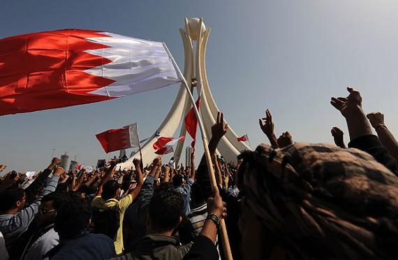 http://www.infosyrie.fr/wp-content/uploads/2012/02/bahrain-flags.jpg