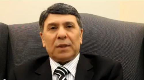 Abdo Hussameddine s'est fait beau pour trahir