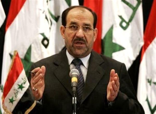 Le défi posé à Nouri al-Maliki : réintégrer la Syrie sans perdre le Qatar et l'Arabie Séoudite