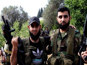 http://www.infosyrie.fr/wp-content/uploads/2012/09/djihad.jpg