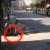 Policier syrien abattu à Homs par des groupes armés pendant une fusillade