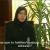 Zaynab al-Hosni parle a la télévision syrienne - après son meurtre...