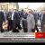 Mission d'observation de la Ligue arabe en Syrie : autant en emporte le vent terroriste ?